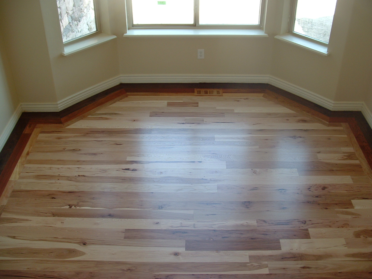 Home wooden flooring hottest home design for Wood flooring ct